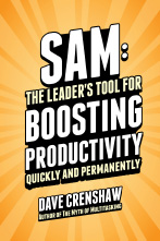 SAM: The Leader's Tool