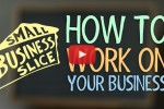 20150108-HowToWorkOnBusiness-th-play