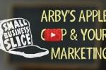 20150205-ArbysAndMarketing-th-play