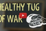 20150806-HealthyTugOfWar-th-PLAY