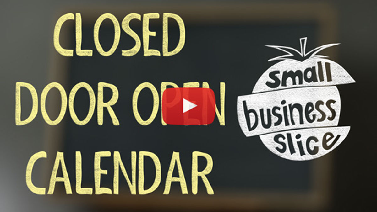 Closed Door, Open Calendar: The Focused Alternative to the Open Door Policy