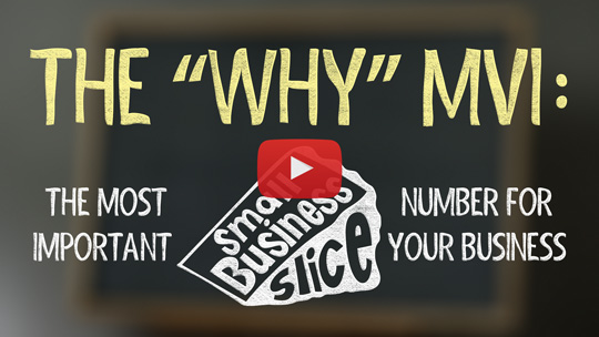 The 1 Number Every Business Should Measure