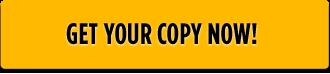 get copy