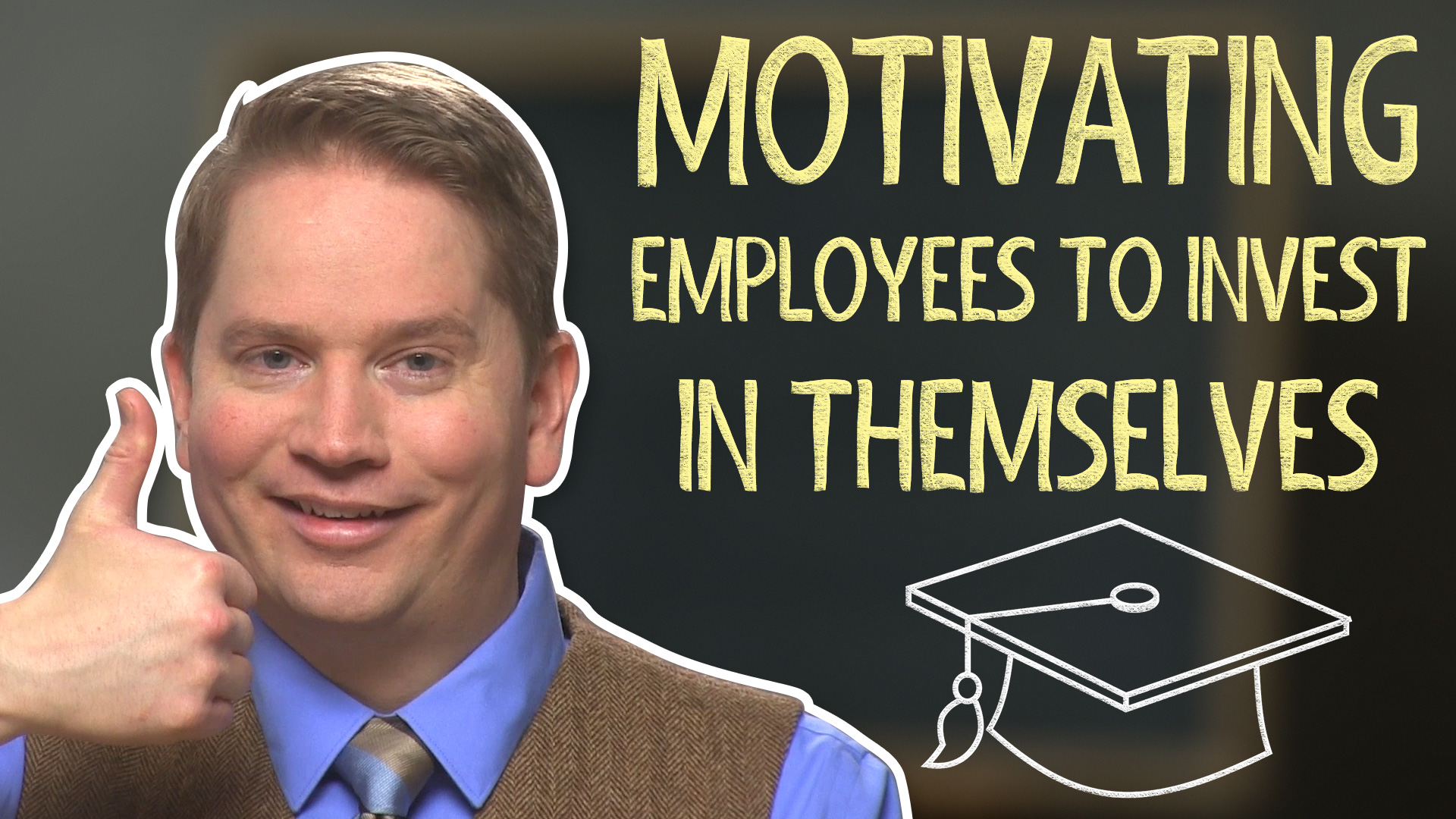How To Motivate Your Employees to Keep Learning