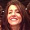 Melinda Elizondo