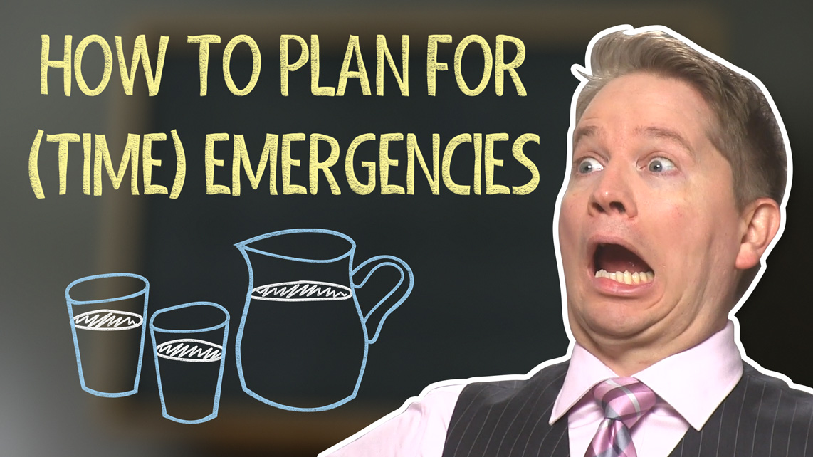 Dave's Guide to the Workday Apocalypse