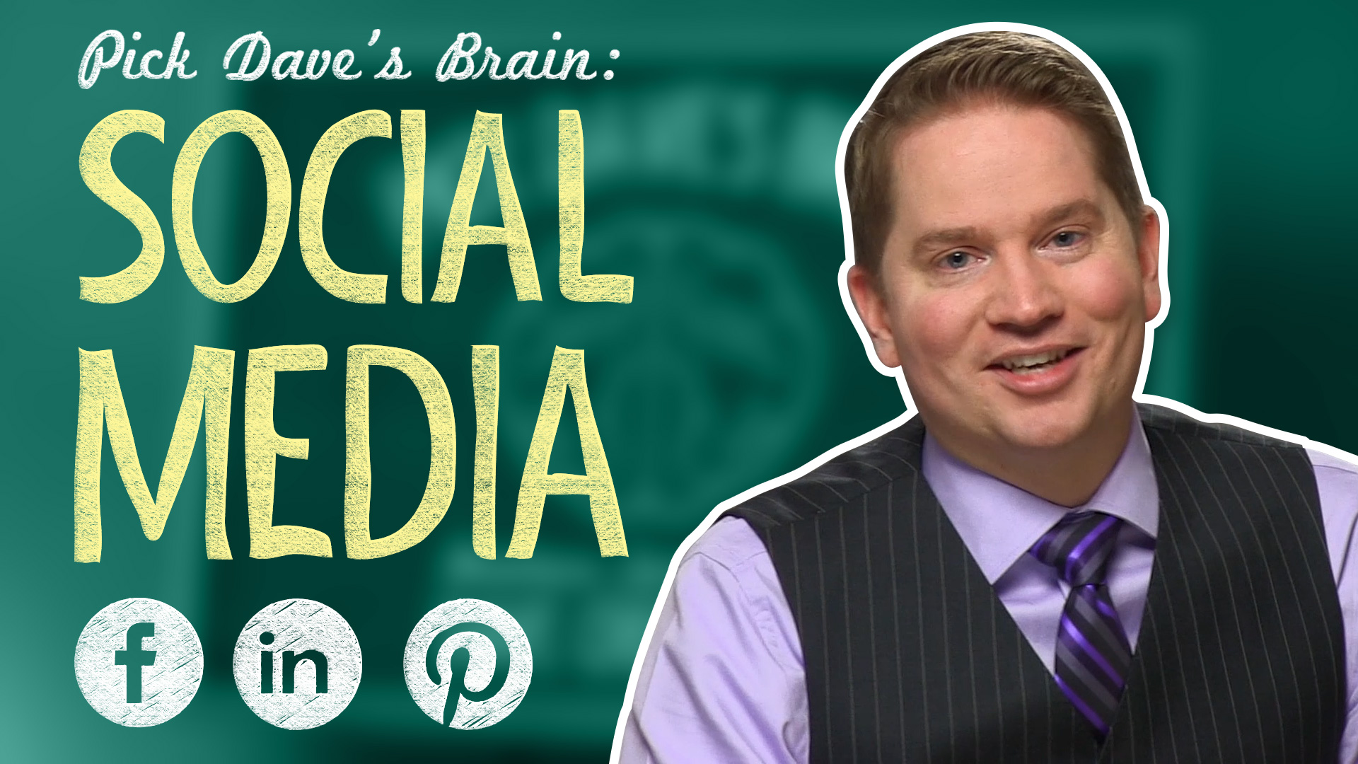 Use these tricks to create a social media ad – Pick Dave's Brain