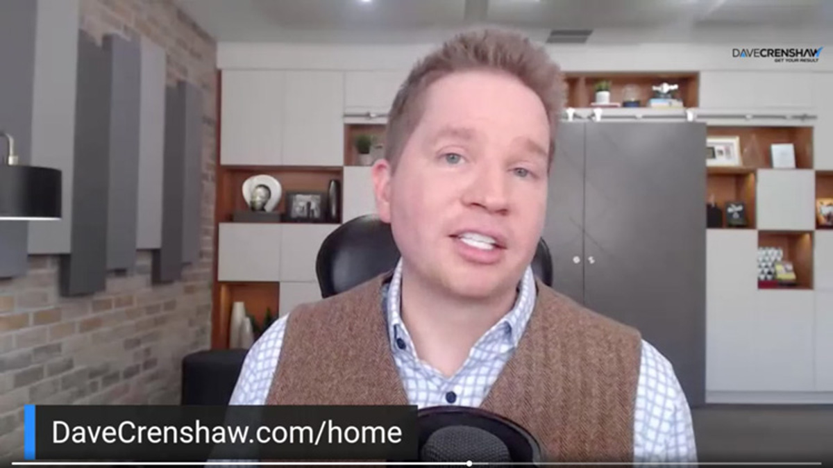 """Open question Friday and my favorite """"work from home"""" tools – Day 5"""